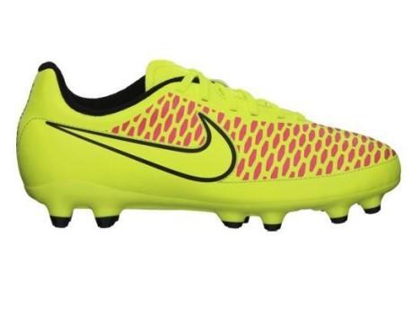 scarpe da calcio nike per bambini