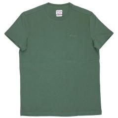 T-shirt uomo American Classic Logo