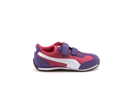 scarpe bimbo 22 puma