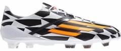 Scarpe calcio uomo F50 Adizero