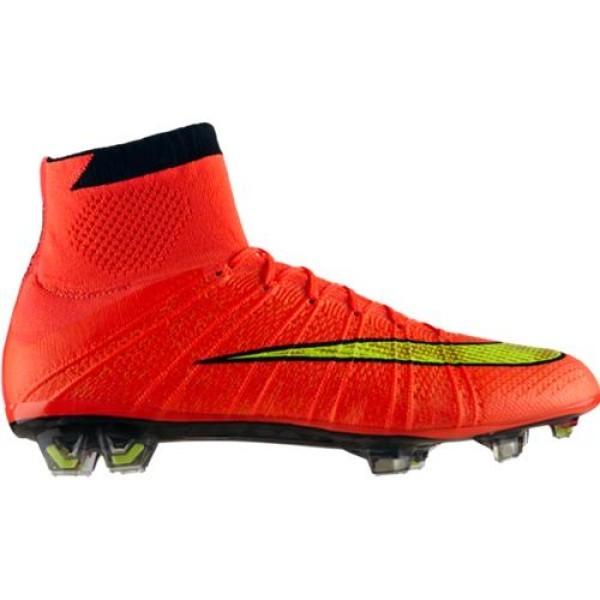scarpe da calcio nike calzino
