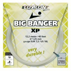 Corda Big Banger XP Wilson