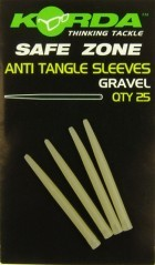 Anti Tangle Sleeves Gravel