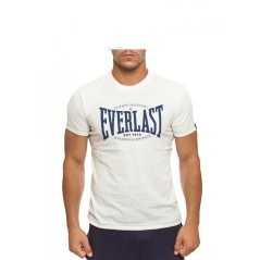 T-shirt uomo Jersey