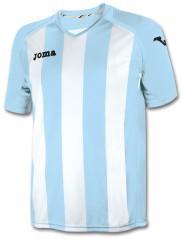 T-shirt uomo Pisa