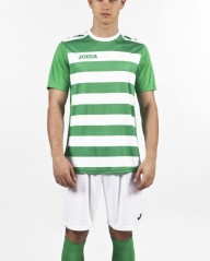 T-shirt uomo Europa II
