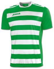T-shirt uomo Europa II 1