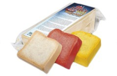 Panetto Magic Bread Natural