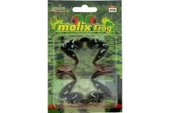 Spare Parts Frog Leopard Frog