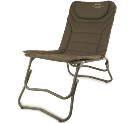 Specialist Adjusta Level Chair