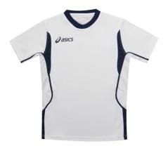 T-shirt tennis bambino Goran