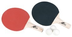 Set ping-pong Acquarius