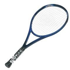 Racchetta tennis Ackspin 500