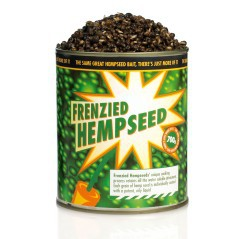 Frenzied Hempseed Original 700 g