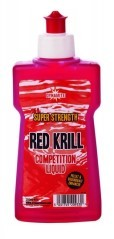 XL Red Krill 250 ml