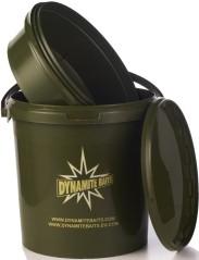 Dynamite Bait Bucket