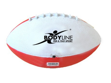 Pallone Miniball Rugby