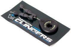 Clingers Tungsten Large
