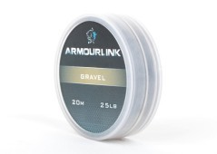Armourlink Gravel 25lb 20mm