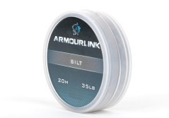 Armourlink Silt 35lb 20mm
