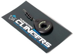 Clingers Tungsten Small