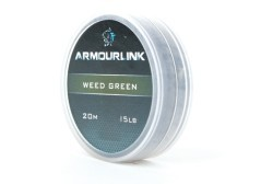 Armourlink Weed 15lb 20mm