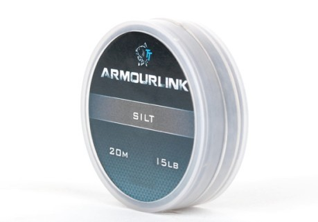 Armourlink Silt 15lb 20mm