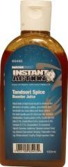 Tandoori Spice Booster