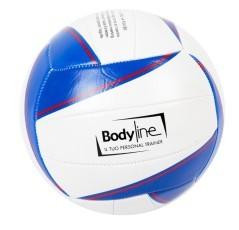 Pallone pallavolo Competition