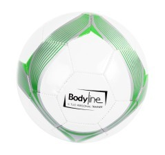Pallone calcio Game