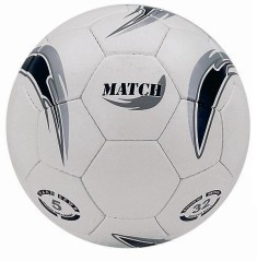 Pallone calcio Match
