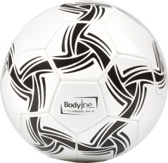 Pallone calcetto Match