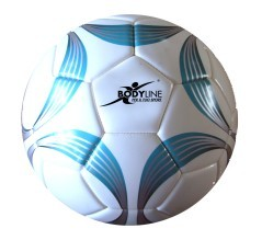 Pallone calcio Legend
