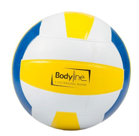 Pallone Beach VBN Volley