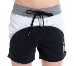 Costume bambino Boardshort Scorpion Bay