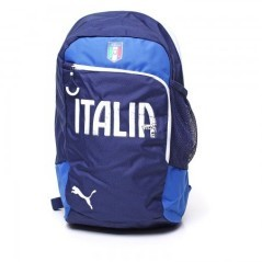 Zaino FIGC Fan Backpack