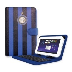 Tastiera per tablet Inter