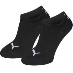 Calze bambino Invisible Sneaker