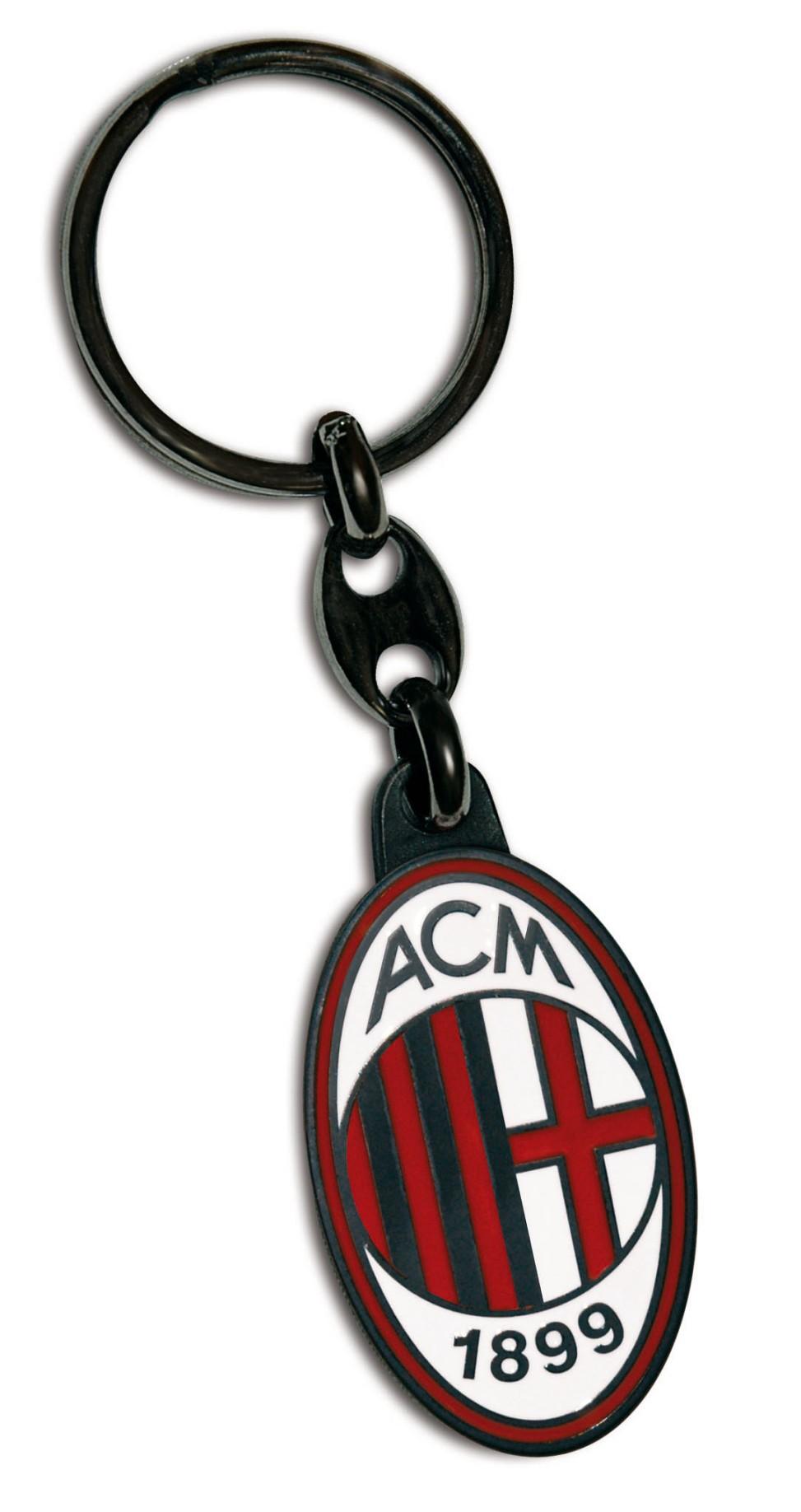 AC Milan Schl/üsselanh/änger