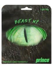 Corda Beast XP Prince