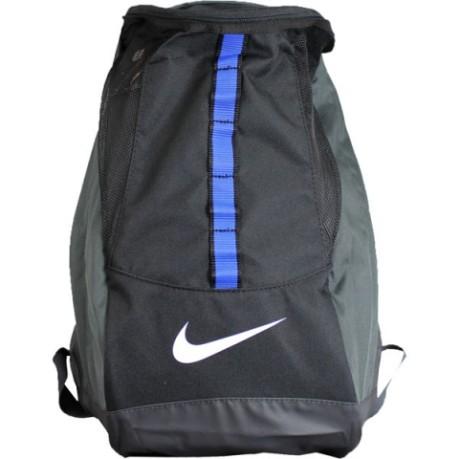 e41fd48697 Backpack Allegiance Inter colore Black Grey - Nike - SportIT.com