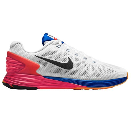 the latest 6fad7 73001 Scarpe running donna Lunarglide 6
