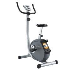 Cyclette B101 Treo