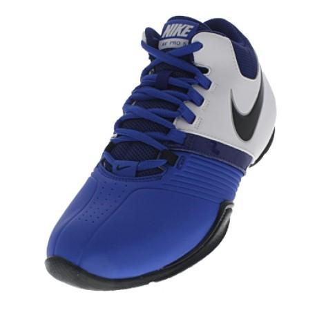 scarpe nike basket bambino