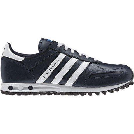 scarpe adidas bambino la trainer