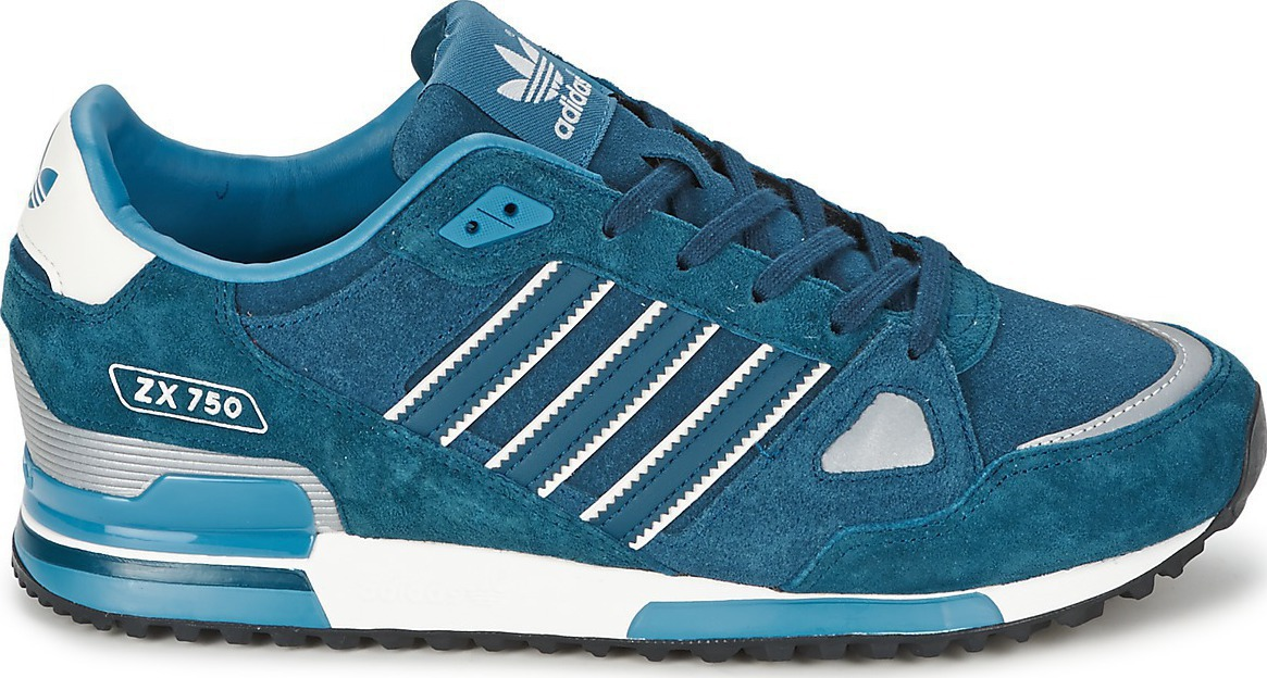 scarpe adidas 750 uomo