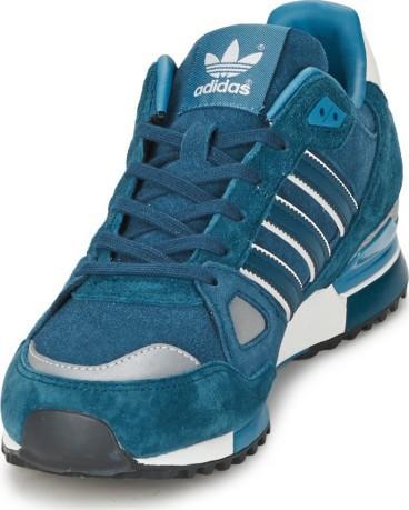 adidas uomo scarpa zx