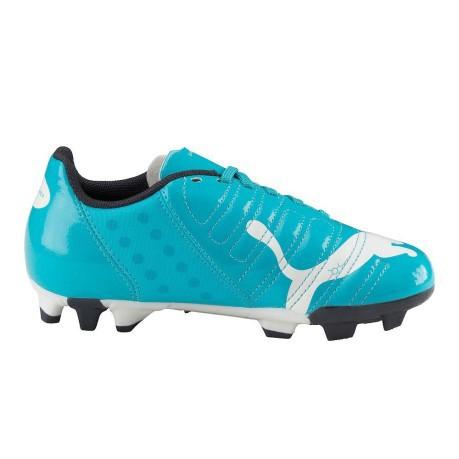 puma scarpe calcio bambino