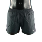 Costume uomo Beach Short