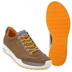 Scarpe da golf Men's Biom Hybrid